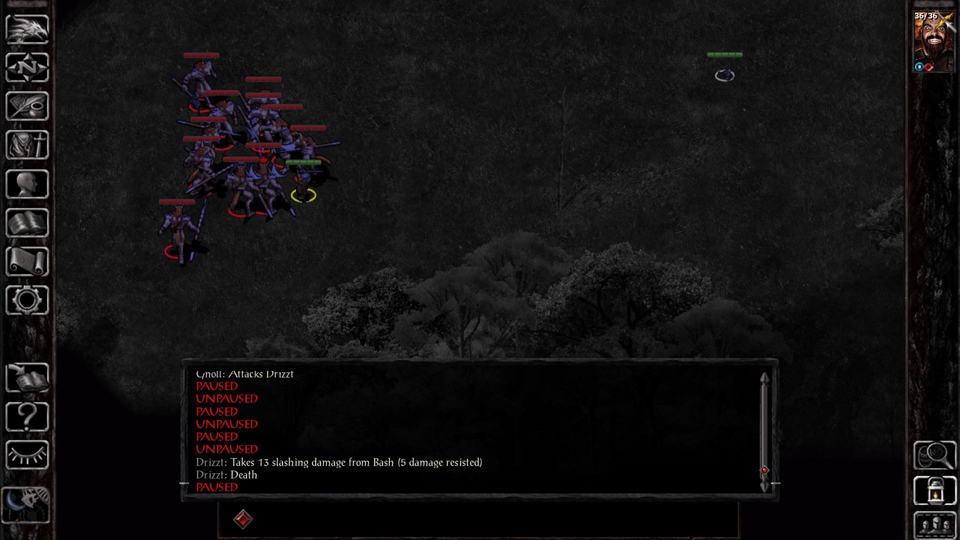 84h012wst0mu.jpg