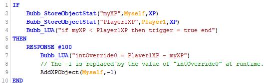 MOD] EEex (v0 6 0-alpha) — Beamdog Forums