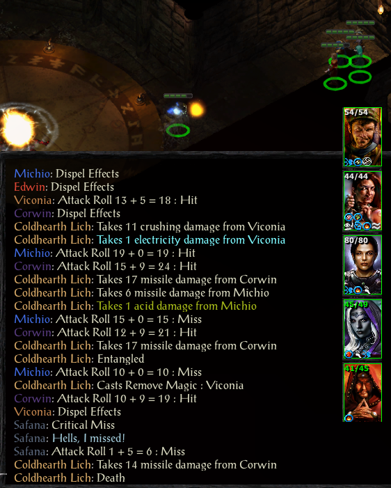 lpvcupst82e4.png