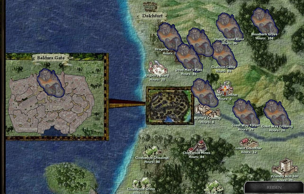 Need A Worldmap Addon Beamdog Forums