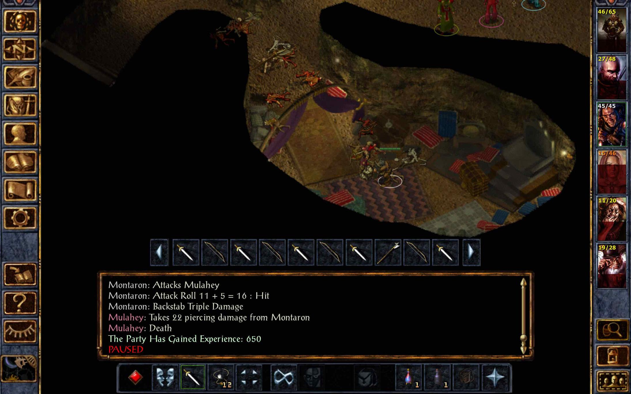cg7amcpuk4tl.jpg