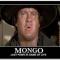 MrMongo001