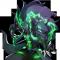 Artemius_I