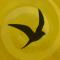 LaputianBird