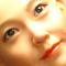 erica_the_clerica