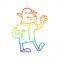 Prismatic_Goblin