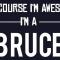 bruce777