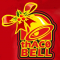 ThacoBell