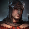 Crusader_Dante