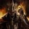 crimson_prophet