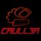 Cruller