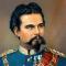 Ludwig_II