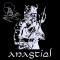 anastiel