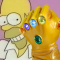 ShapiroKeatsDarkMage