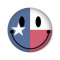 Chili_Texas