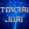 ToveriJuri
