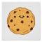 Kookies4Laif