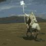 WizardHUN