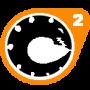 ChromeAngel