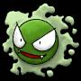 GhostlyPea