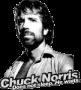 Chuck_Norris