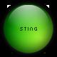 stinghawk