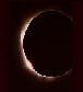 ShadowedEclipse