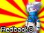 redback3