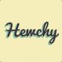 hewchy