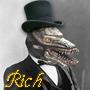 Rich_
