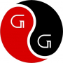 Gilgamesh1364