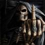 Grim_Reaper75
