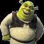 Shrekislife