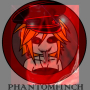 phantomfinch
