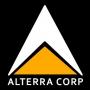 Alterra_Corp