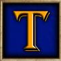 TaroSaurio