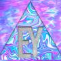 etherealyandere