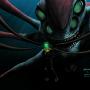 Reaper_Peeper101
