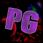 PortalGamingYT