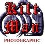 kiltman