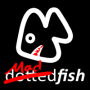 dottedfish