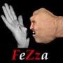 FeZza