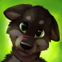 PixelTheKwolf