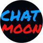 Chatmoon