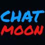 Chatmoon