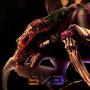StrikerX3