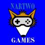 NartwoGames