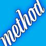 im_method