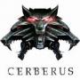 Cerberus80