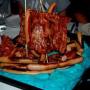 SS_Bacon